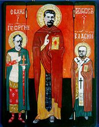 dershinskij-stalin-andropov