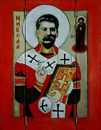 rod-stalin-som-nikolai
