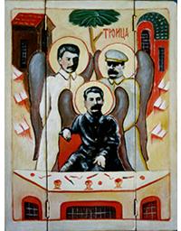 stalin-i-treenighet